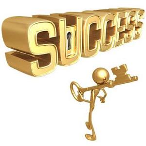 Image Result For Kiat Sukses Di Bisnis Online
