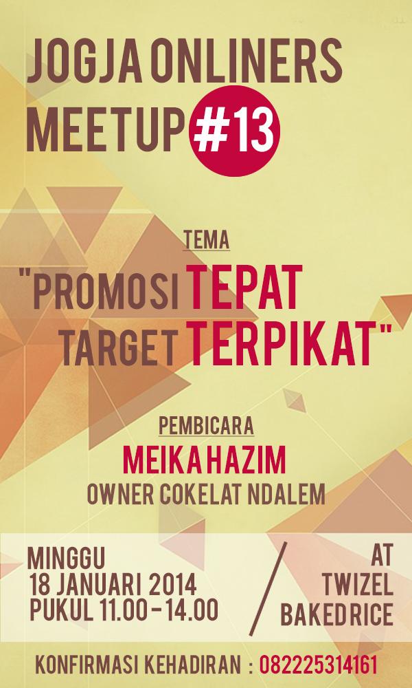 JOM 13 (1)