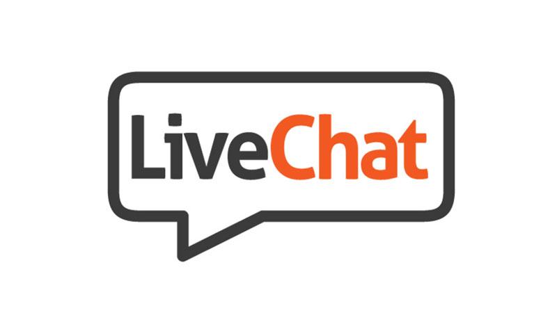 10 Plugin Live Chat Gratis Yang Bisa Kamu Pakai
