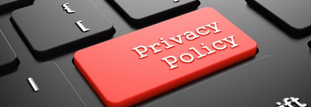 Privacy Policy Privasi Online   Bisnis Ecommerce Kebijakan  Toko  Salah  Medapatkan