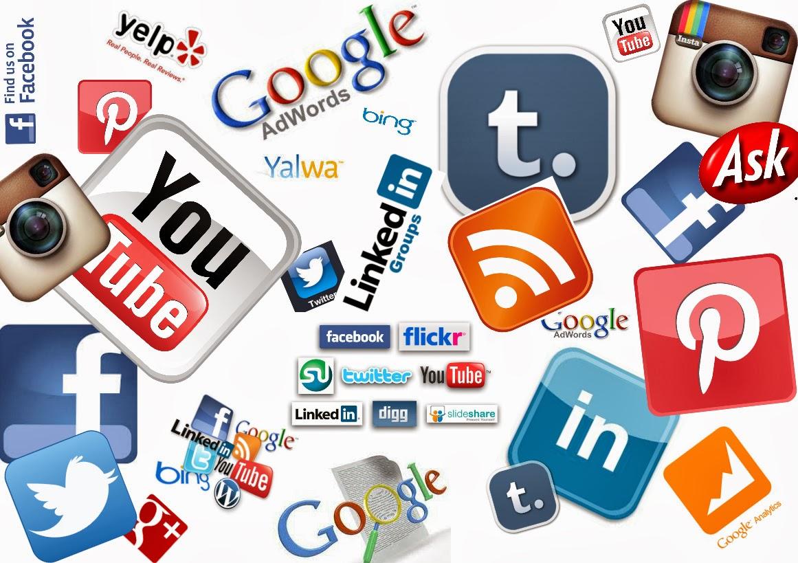 sosial media1