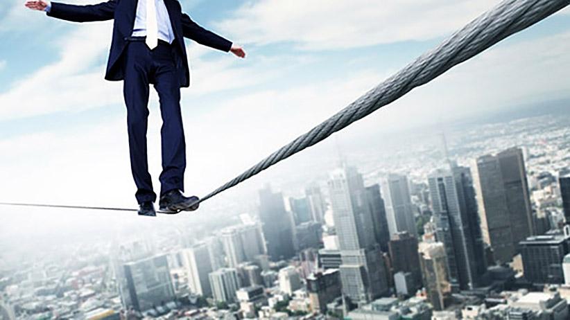 5-ways-achieve-balance-entrepreneur