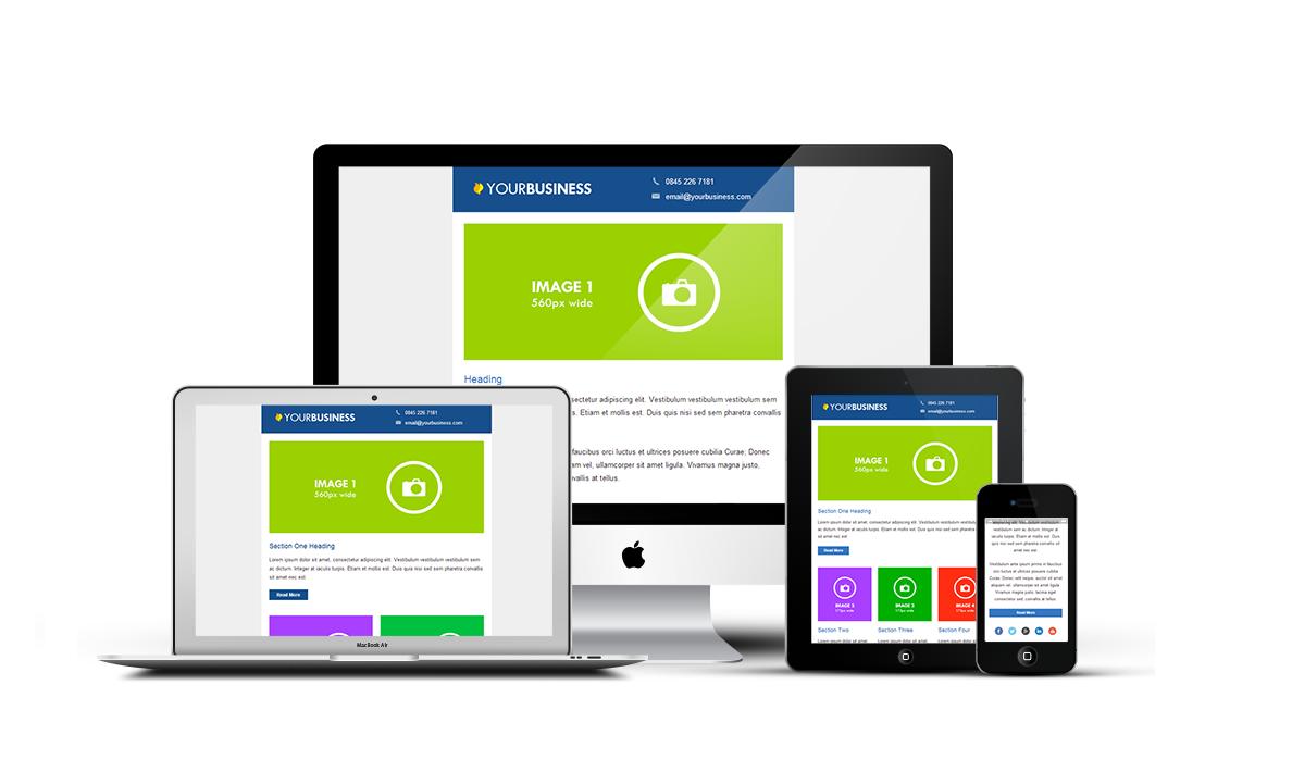 Ini Dia Cara Membuat Website Toko Online Mudah di Akses