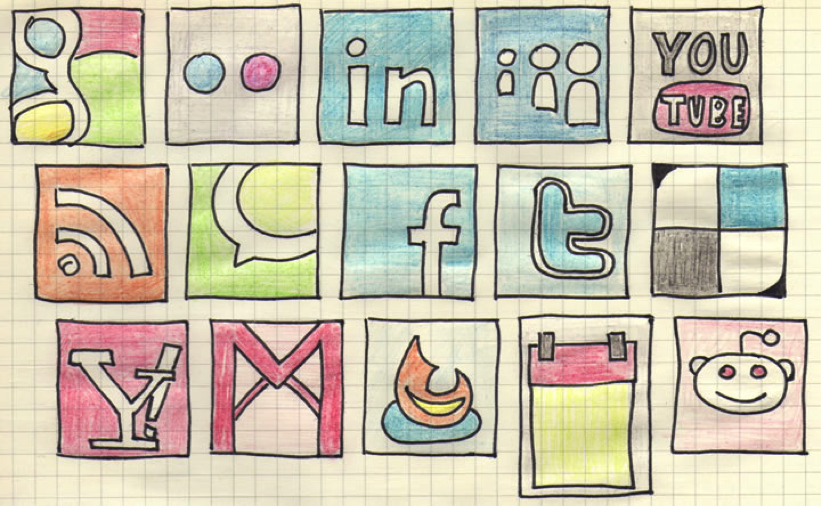 marketing-twitter