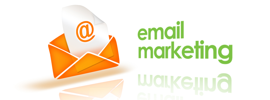 Email-marketing-june2011
