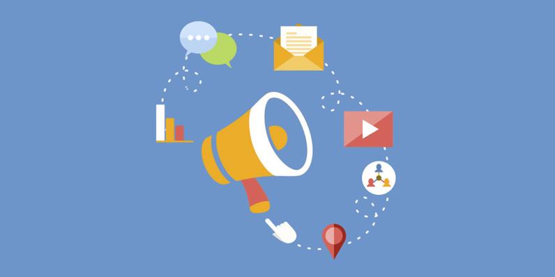 4 Macam Media Pemasaran Dan Strateginya Yang Populer Digunakan Dalam Suatu Bisnis Kumpulan Tips Dan Trik Toko Online Terbaik