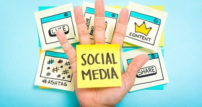 Hasil gambar untuk artikel tips digital marketing