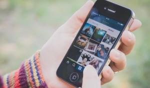 kesalahan-penggunaan-instagram-untuk-bisnis
