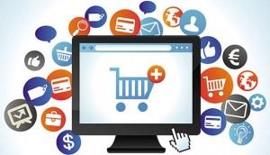 Meningkatkan-Penjualan-Online