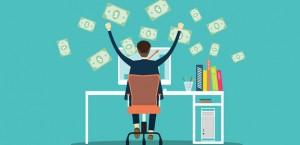 Tips-Bisnis-Online-Untuk-Pemula3