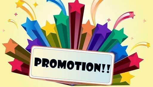 7 Cara Promosi Produk yang Sukses - Kumpulan Tips dan Trik ...