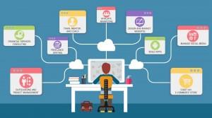 5 Bisnis Online Tanpa Modal yang Wajib Anda Coba ...