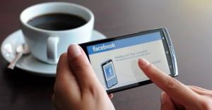 Facebook-Untuk-Keperluan-Bisnis