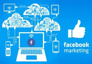 belajar-facebook-marketing-gratis