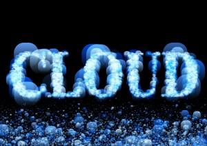 cloud-116579_1920