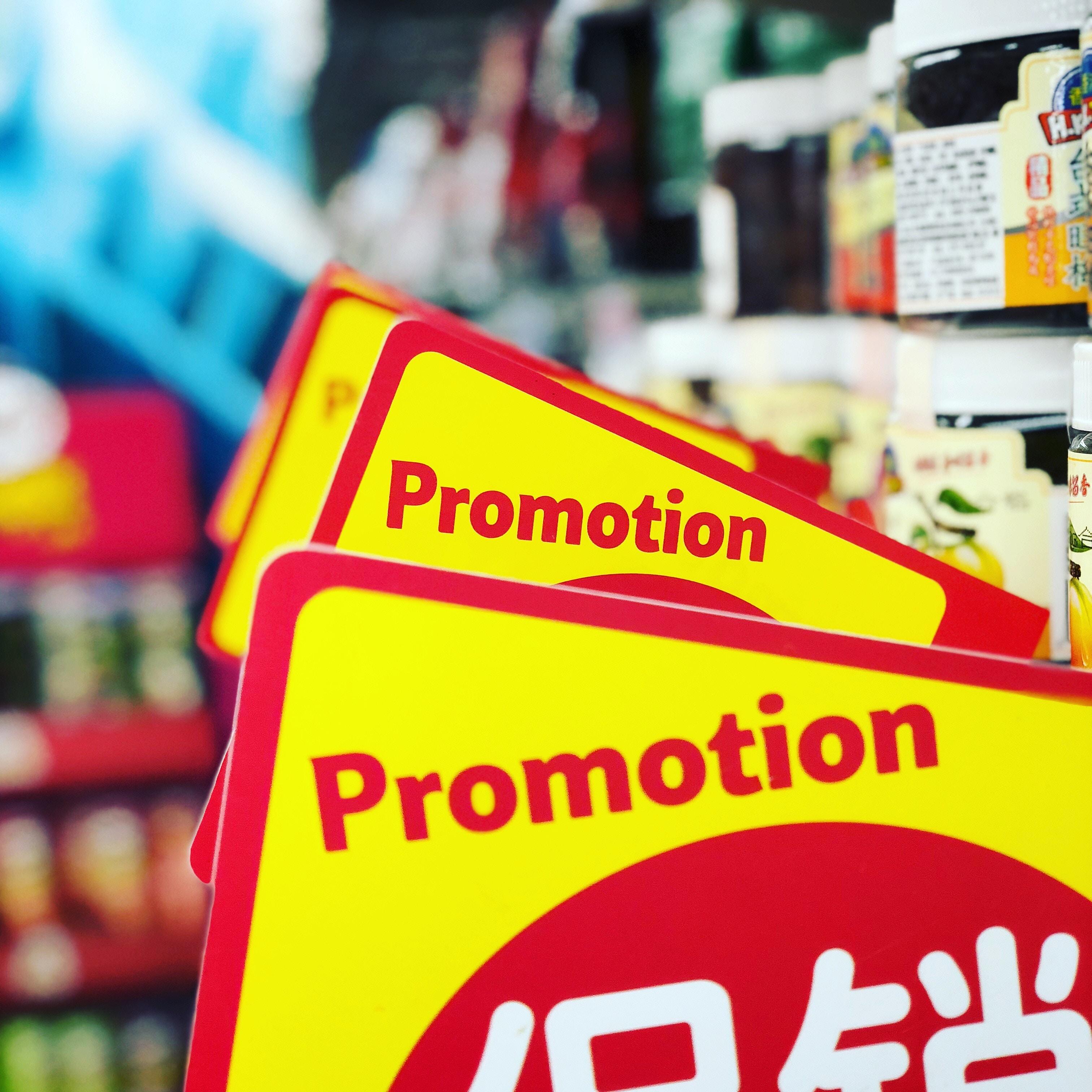 Cara Melakukan Promosi Online Yang Sukses Kumpulan Tips Dan Trik Toko Online Terbaik