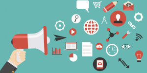 marketing-communications-845x423