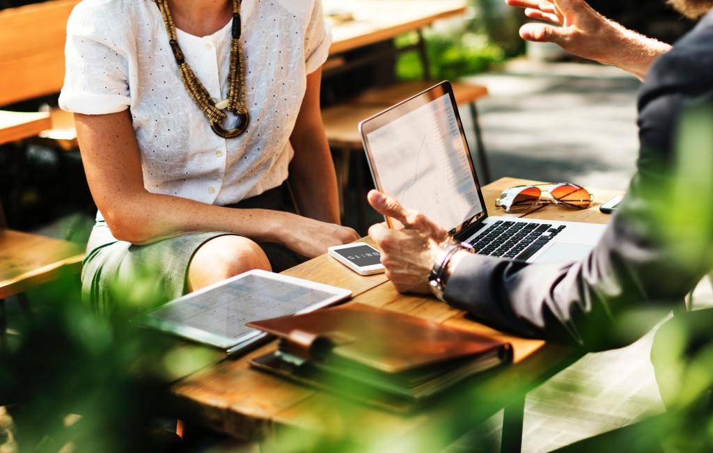 5 Cara Memulai Bisnis Online Bagi Pemula - Kumpulan Tips ...