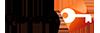 qwords-logo