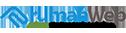 rumahweb-logo