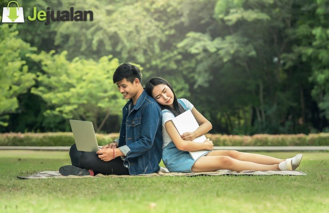 Cara Meningkatkan Penjualan Online Dengan Mudah dan Cepat