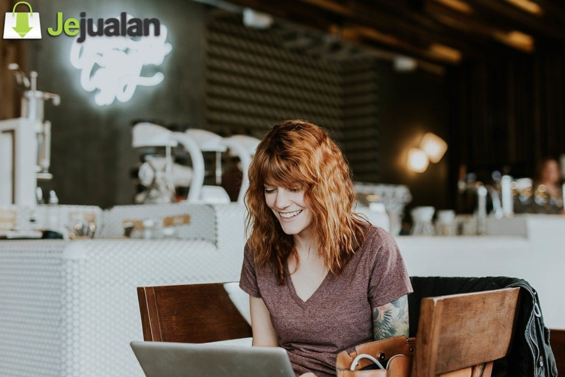 Jenis-Jenis Iklan Online Yang Bisa Anda Gunakan