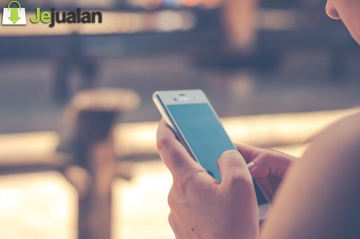 Strategi Pemasaran Online Dengan Bisnis Online Beromzet Puluhan Juta