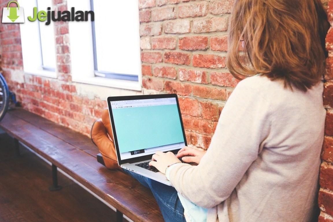 Beberapa Peluang Bisnis Online Yang Bisa Meningkatkan Omzet Anda