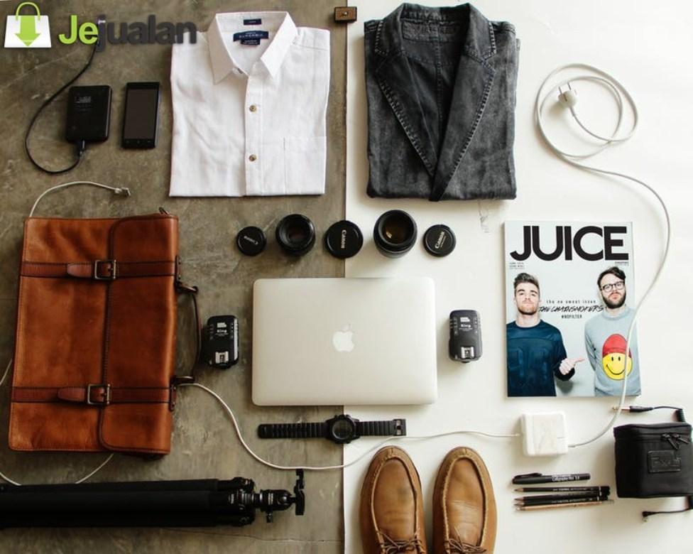 Cara Marketing Online Terbaik Untuk Usaha Kecil Menengah