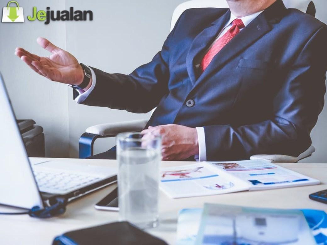 Tips Memaksimalkan Bisnis Online Melalui Instagram