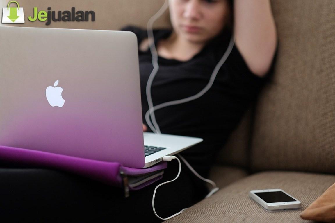 Manfaat Social Media Pinterest Bagi Kemajuan Bisnis Online