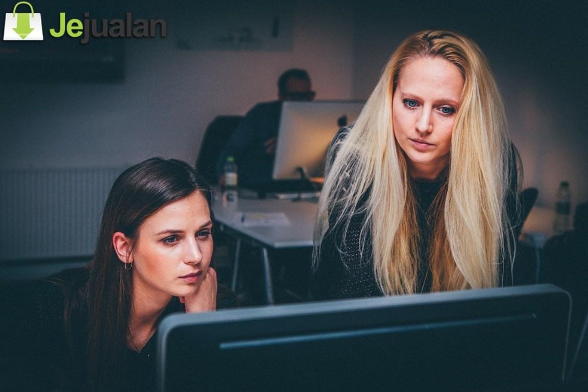 Cara Menerapkan Marketing Bisnis Online Lewat YouTube