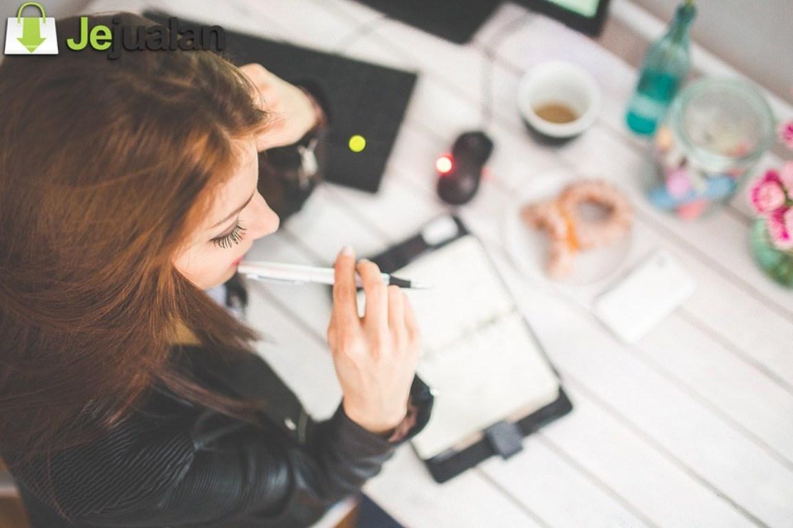 Panduan Belajar Bisnis Online Yang Cocok Dengan Anda