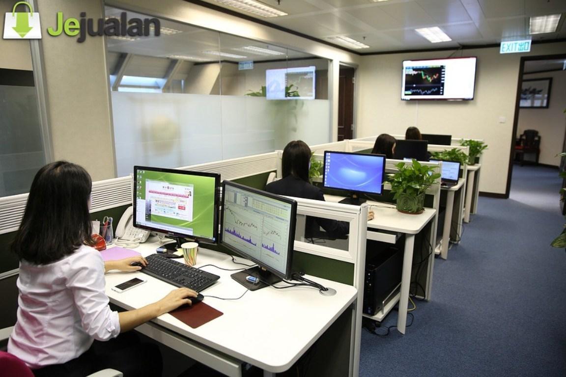 5 Tren Bisnis Zaman Now Yang Terpopuler