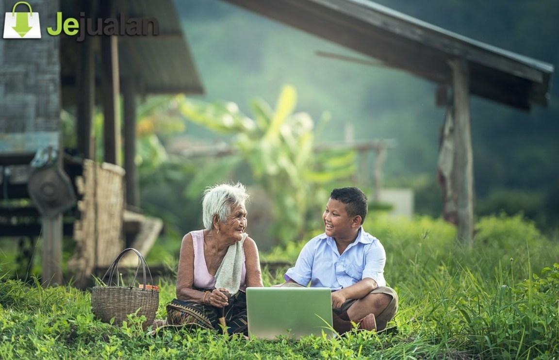 Strategi Meningkatkan Peluang Bisnis