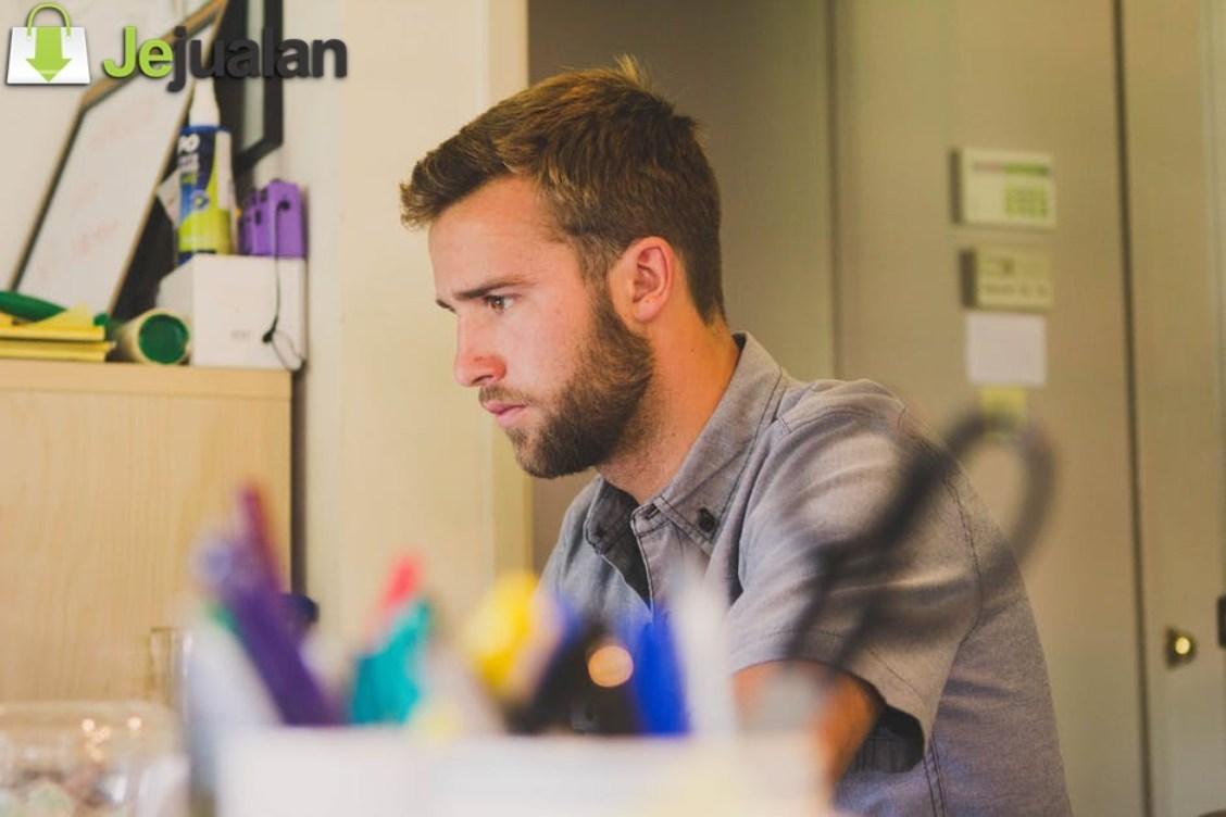 Tips Sukes Bisnis Dengan Modal Minim