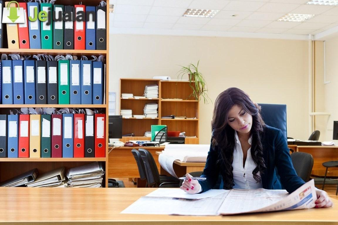 Tips Sukses Bangun Bisnis Dari Nol