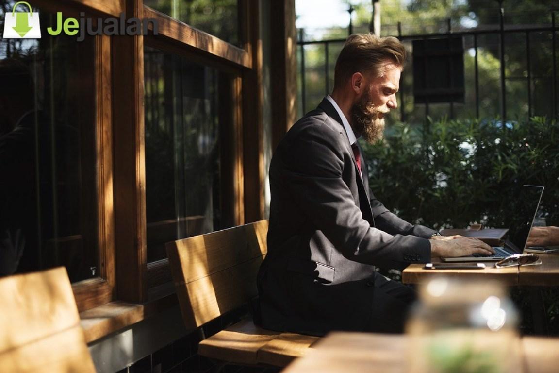 5 Cara Bangun Wirausaha Sukses