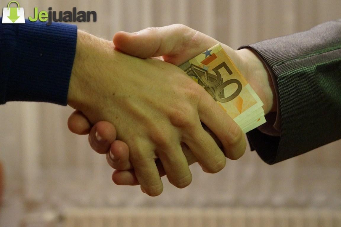 Kenapa Indonesia Menarik Untuk Bisnis Ecommerce