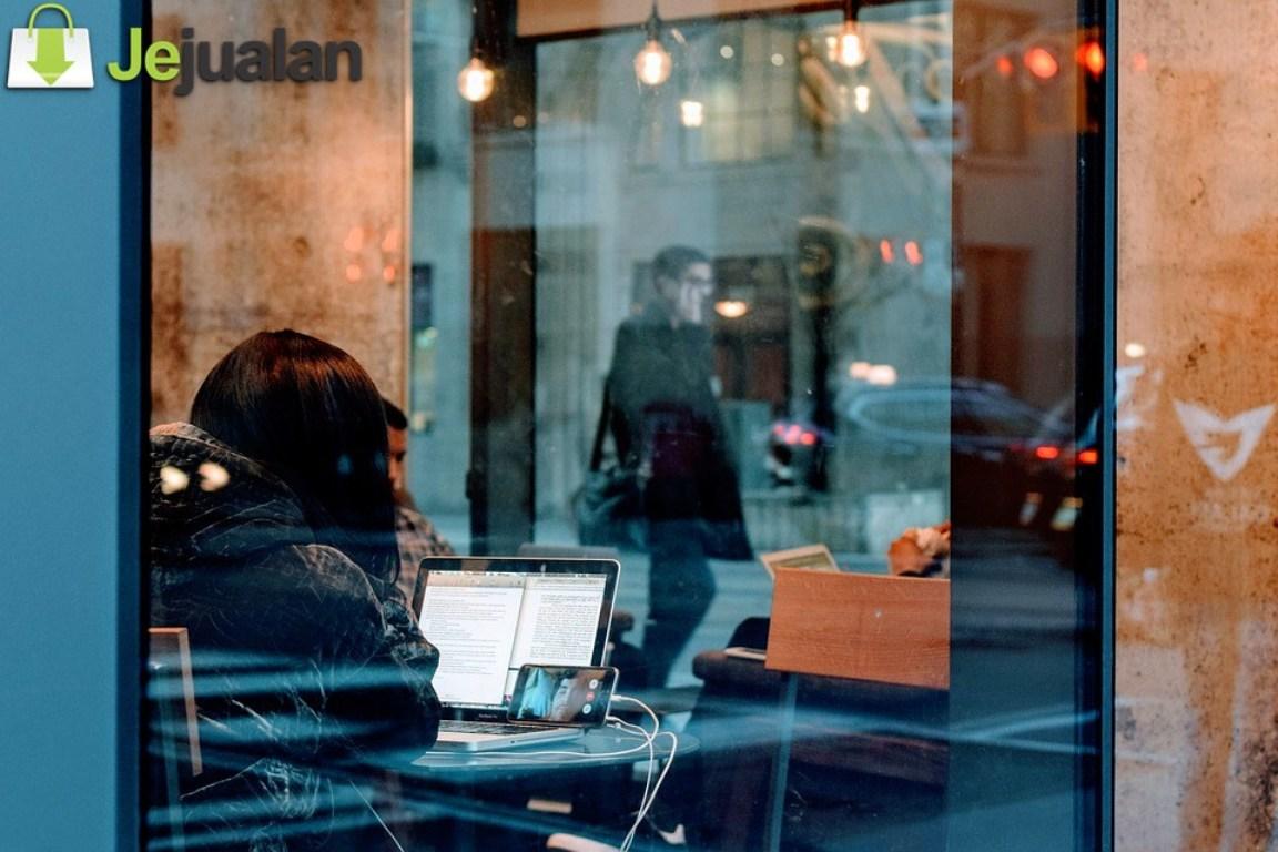 6 Poin Penting Untuk Jadi Reseller Online Sukses