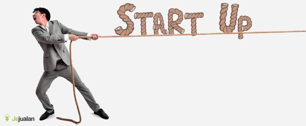 9 Strategi Jitu Dalam Memulai Bisnis Kekinian
