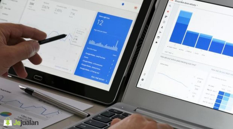 Pakai Alat Bisnis Ini Untuk Memudahkan Mengelola Bisnis Online Anda