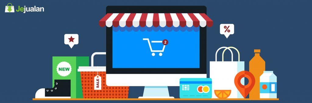 cari supplier untuk bisnis online anda