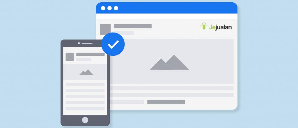 jasa pembuatan website toko online seo dan mobile friendly