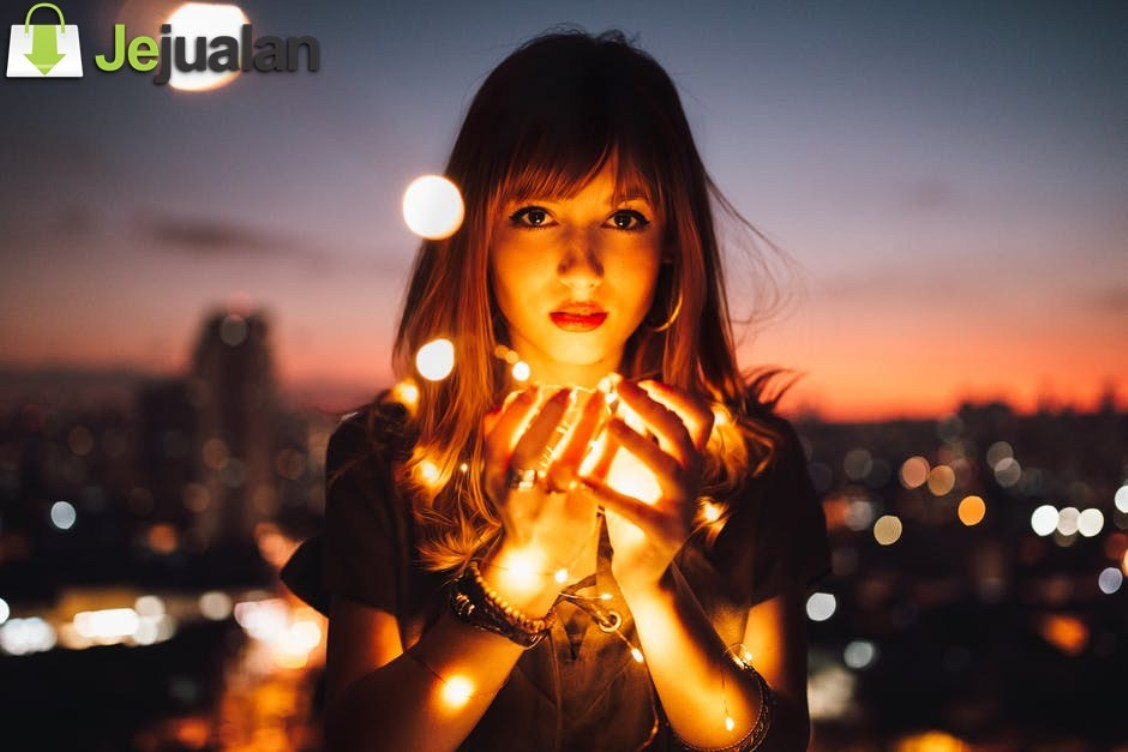 10 Ide UKM Terbaik Serta Cara Mengelolanya