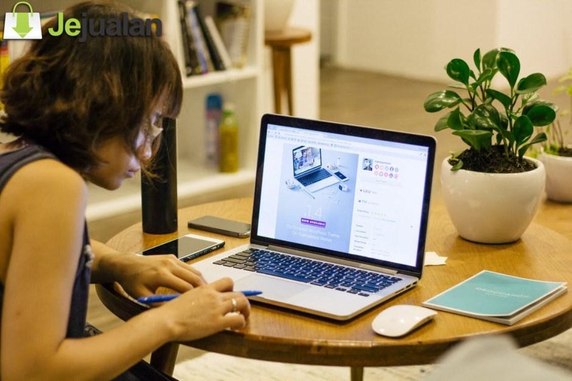 Cara Memilih Format Gambar Untuk Website