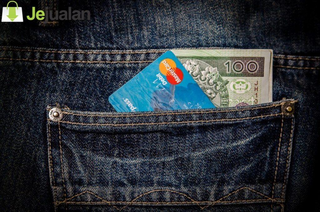 Tahapan Mudah Untuk Pengelolaan Keuangan!