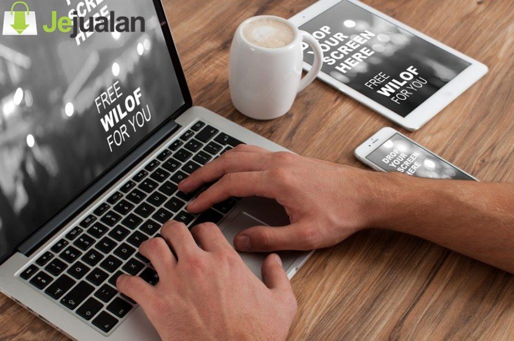 Poin Penting Dari Content Marketing Strategy Buat Bisnis Kamu
