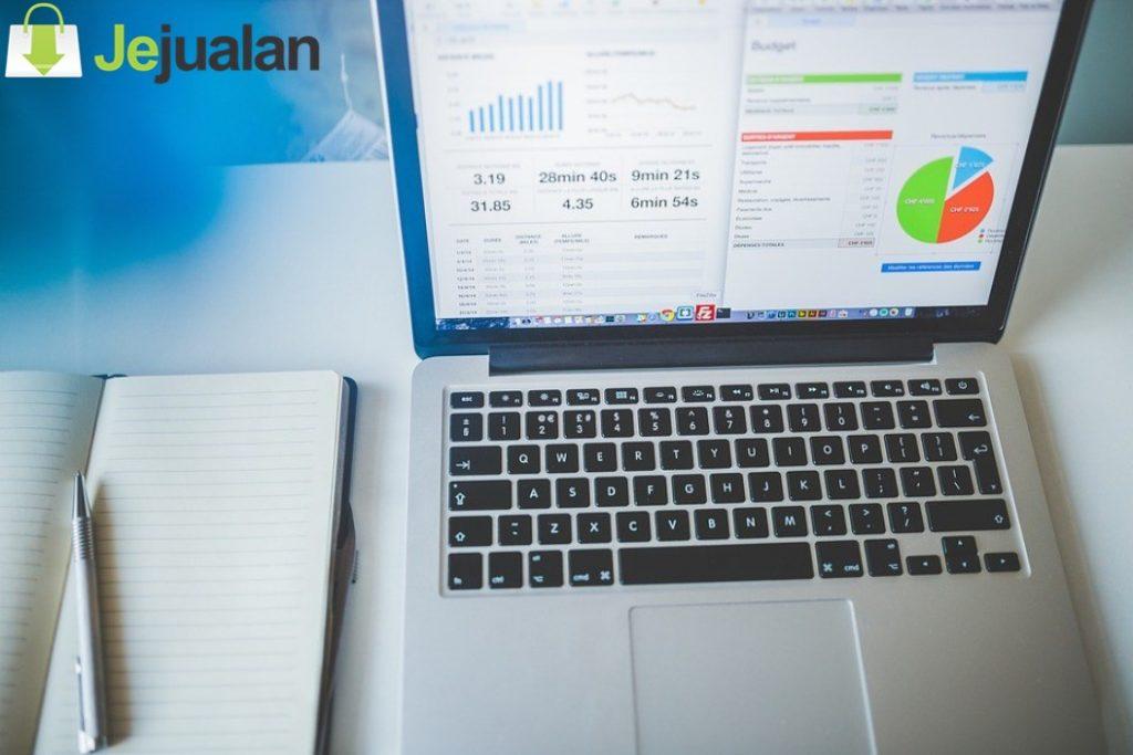 Tujuan Manajemen Risiko Keuangan Dalam Bisnis!