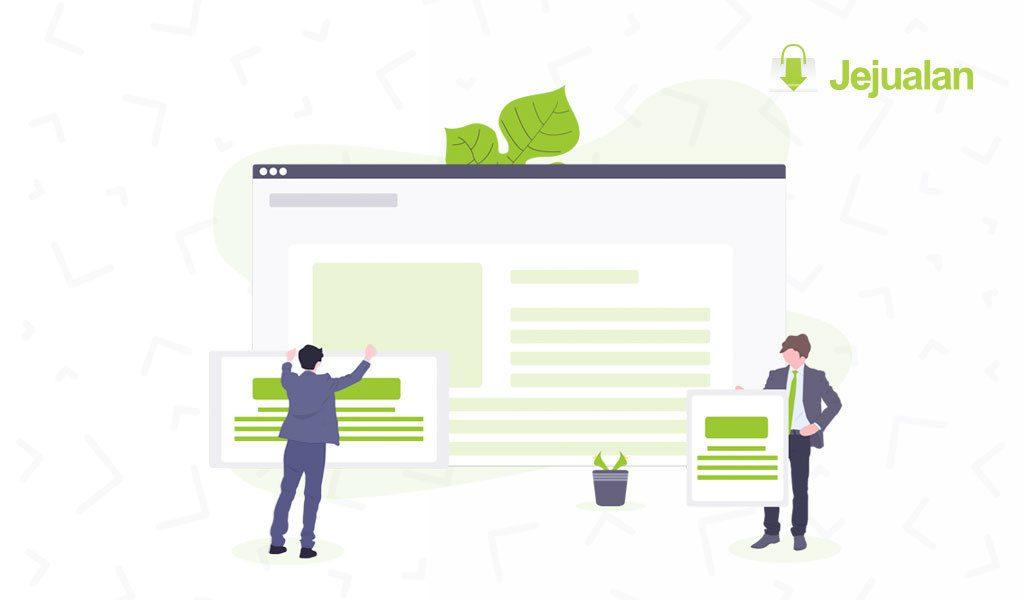etika bisnis online